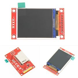 Smart Electronics SPI TFT LCD Module Display 1.77 Inch 128*160 Serial With SD Socket